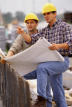 Construction Workers - Back - Neck - Knee Injury